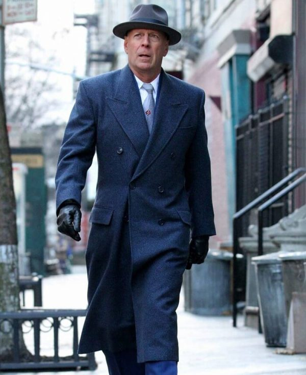 bruce-willis-motherless-brooklyn-coat-1
