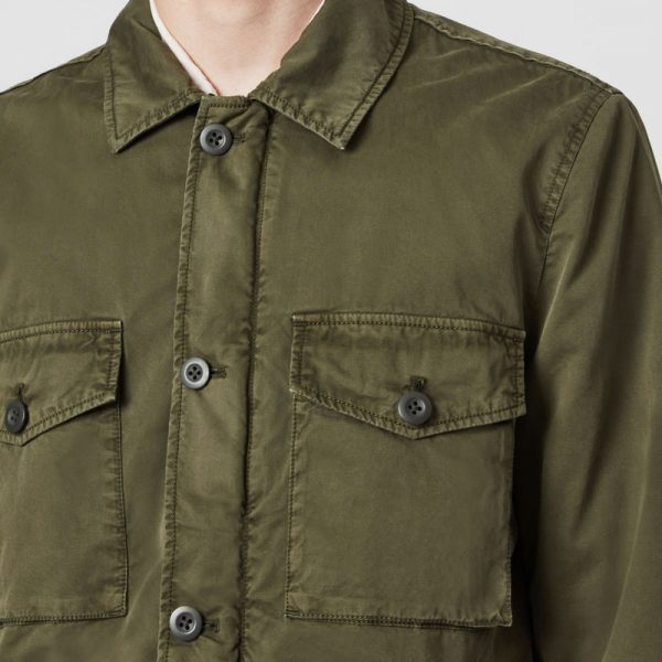 Buy Colridge Jacket for Men