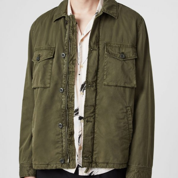 Colridge Jacket for Men online available.