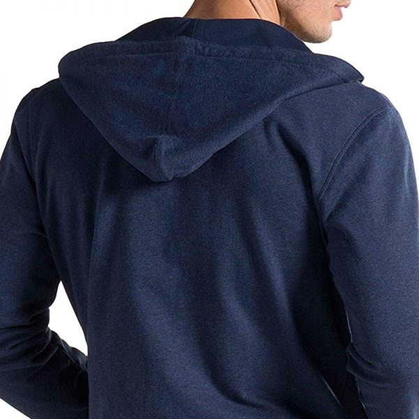 classy hoddie design for different color and stylish combination