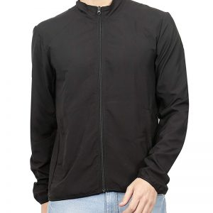 trend style for dryfit jacket in casual dressup