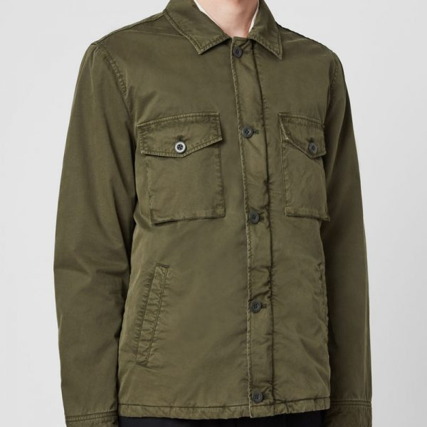 Colridge Jacket for Men online available,