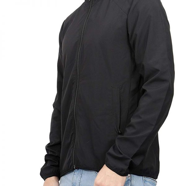 Attractive desgin jacket for mens