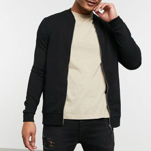 mens fashion design of outfit is cool