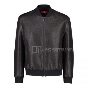 Mens_Real_Leather_Jacket