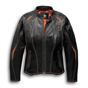 Harley Davidson Bike Costume for mens