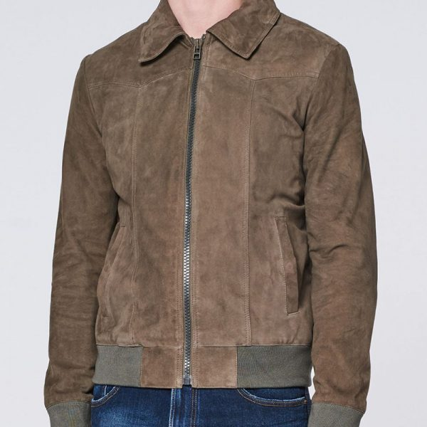 Stylish jacket costume for men in demand