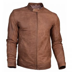 vintage for men leather outfit