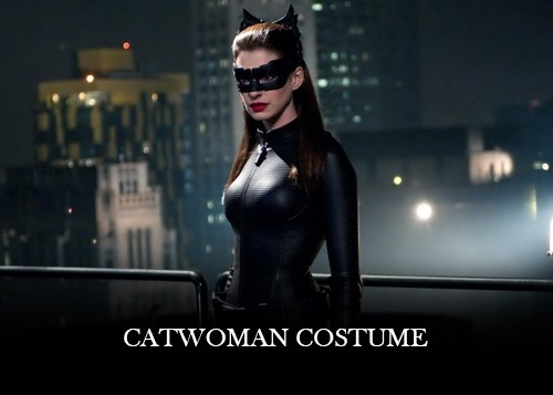 catwoman-black-costume