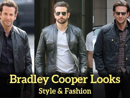 bradley-cooper-stylish-hollywood-fashion