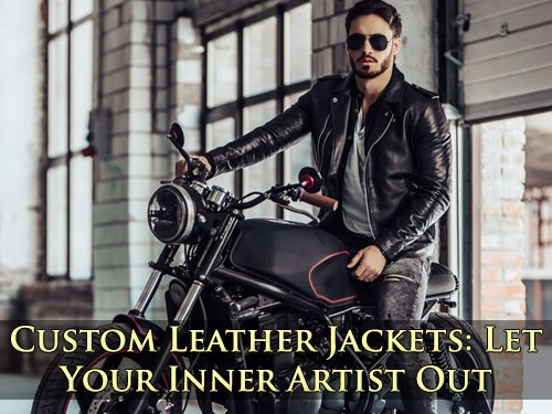 Leather-Jacket-Men-Style