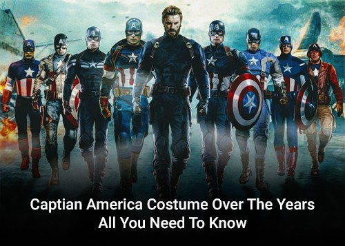 captain-america-costume
