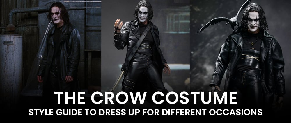 crow-costume-style-guide-to-dress-up-for-different-occasions