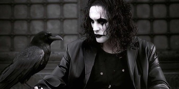 erick-draven-the-crow-character