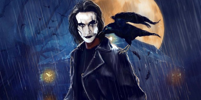 crow-costume-wig-complete-the-costume