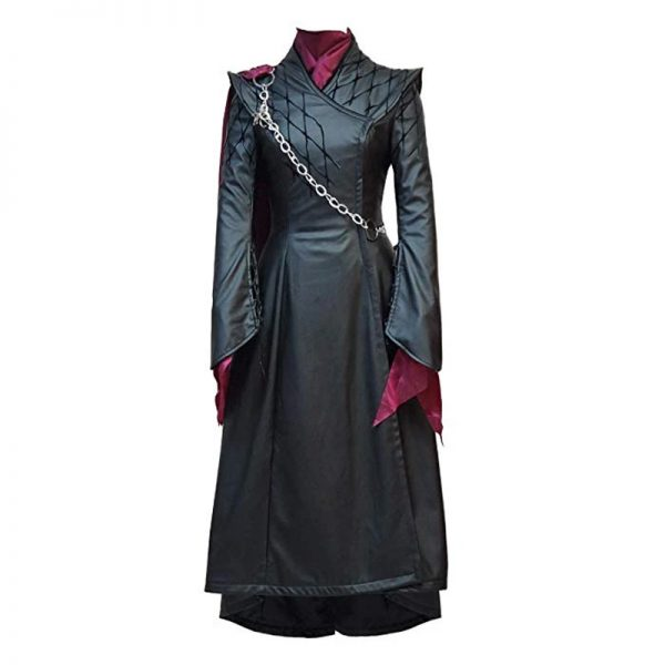 Halloween Game of Thrones Costumes for sale