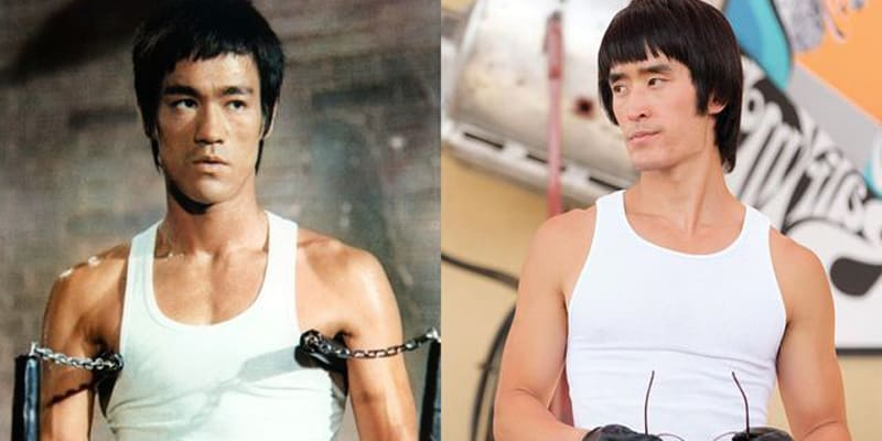 bruce-lee-in-a-hollywood-movie