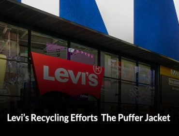 levi's-recycling-efforts-the-puffer-jacket