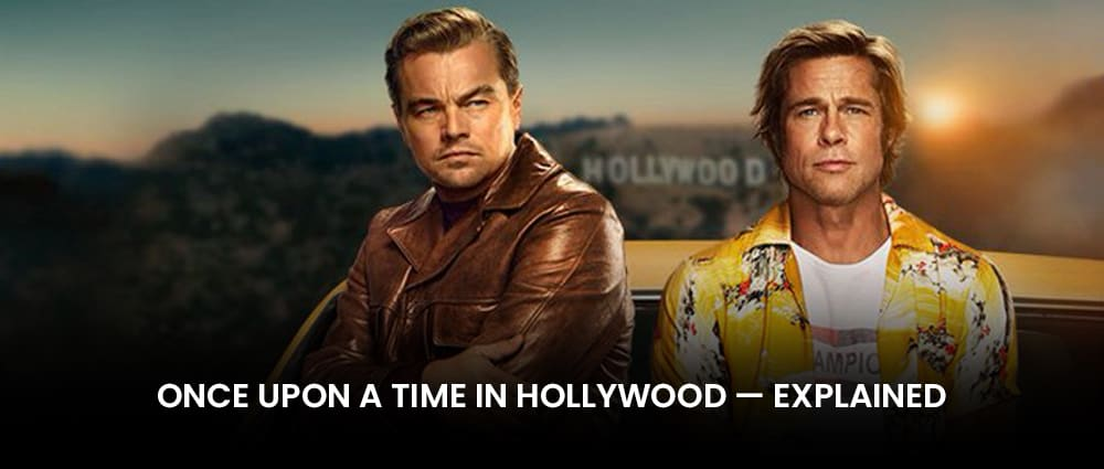 hollywood-movie-once-upon-a-time-in-hollywood