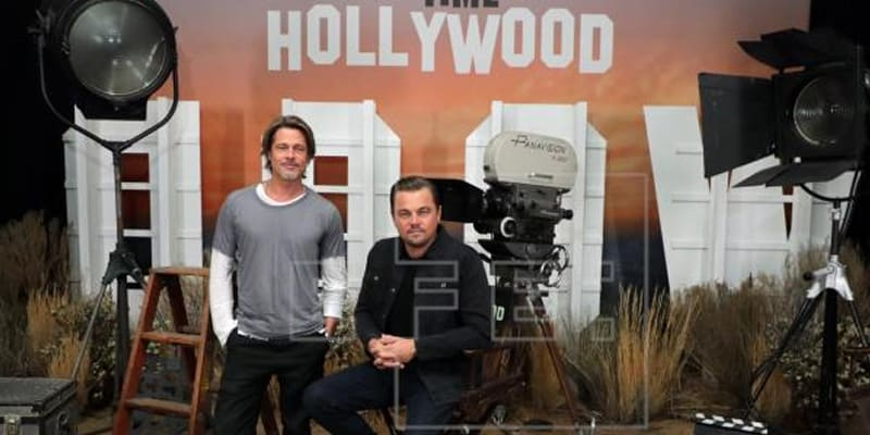 once-upon-a-time-in-hollywood-movie-set
