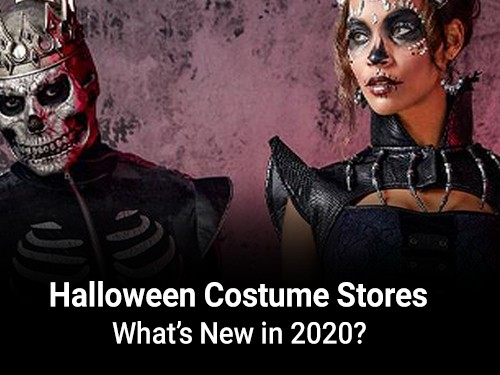 Halloween-Costume-Stores-Whats-New-in-2020