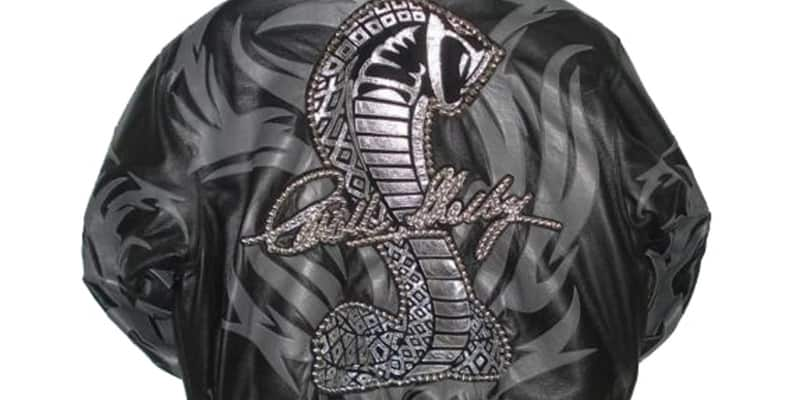 Limited-Edition-Shelby-Cobra-Jacket