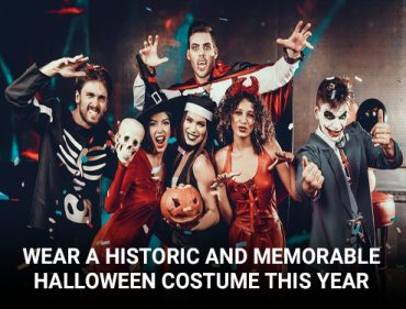 Wear-a-historic-and-memorable-halloween-costume-this-year