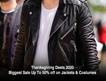 thanksgiving-deals-2020-biggest-sale-up-to-50%-off-on-jackets--costumes