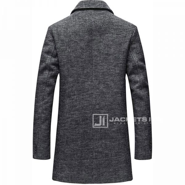 Male-Casual-Winter-Thick-Cotton-Wool_2