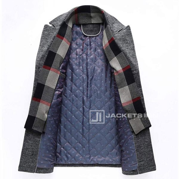 Male-Casual-Winter-Thick-Cotton-Wool_3