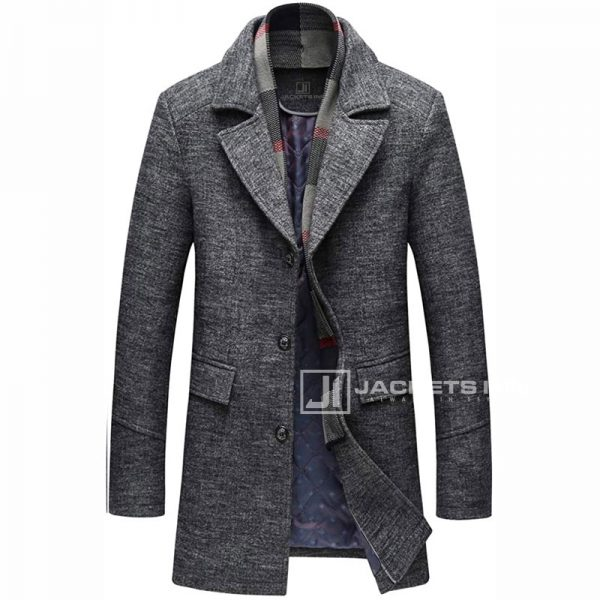 Male-Casual-Winter-Thick-Cotton-Wool_4