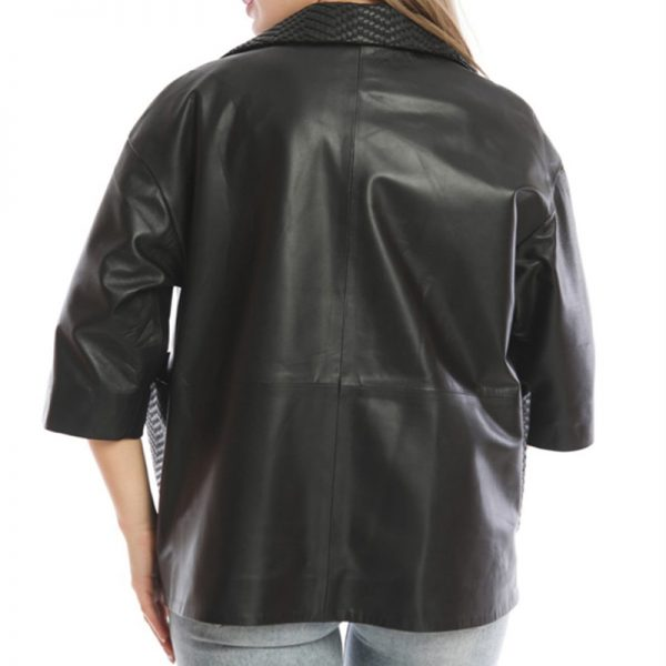 Pretty_Classic_Urban_Style_Leather_Jacket_For_Women