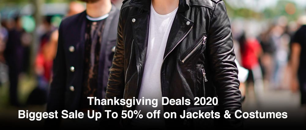 thanksgiving-deals-2020-biggest-sale-up-to-50%-off-on-jackets-&-costumes