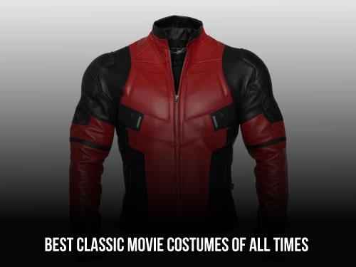 best classic movie costumes 2