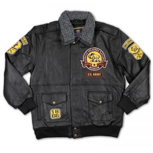 Big_Boy_Buffalo_Soldiers_S4_Mens_Leather_Bomber_Jacket