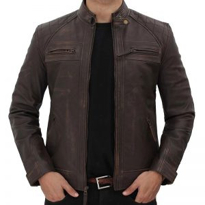 Claude_Quilted_Distressed_Brown_Leather_Jacket