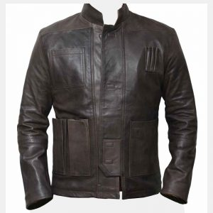 Han_Solo_Star_Wars_The_Force_Awakens_Jacket