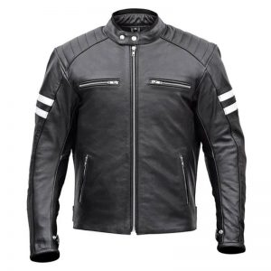 Men_Classic_Leather_Motorcycle_Jacket