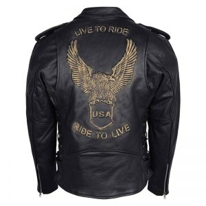 Men's_Eagle_Embossed_Live_To_Ride_Ride_To_Live_Classic_Black_Leather_Motorcycle_Biker_Jacket