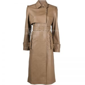 REMAIN_double_breasted_belted_coat