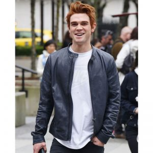 Riverdale_Archie_Andrews_Leather_Jacket